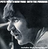 Into Te Furnace by Pete York's New York (2005-08-02)
