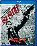 マックス・ペイン(完全版) [Blu-ray] image