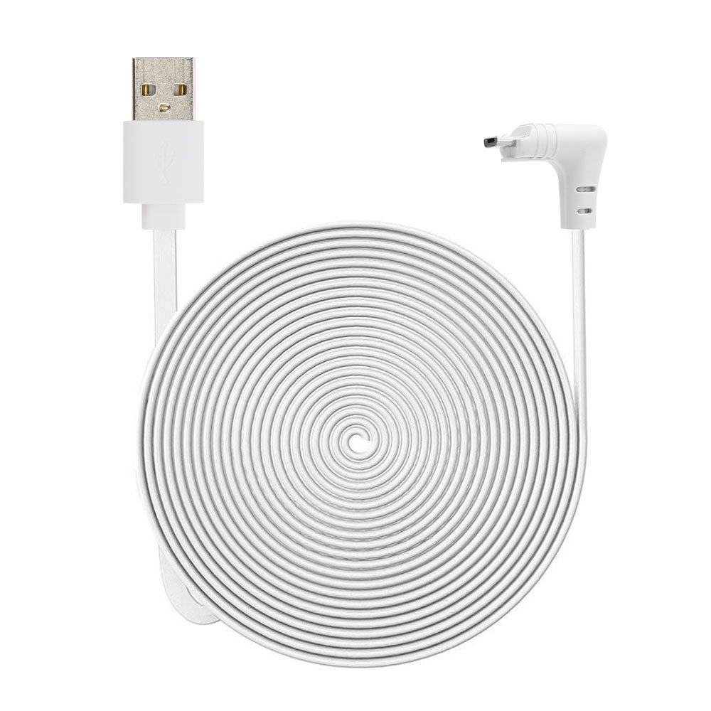 EEEKit Charging Security Weatherproof Micro USB