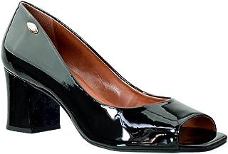 8fd7bf634 Moda - Luz da Lua - Sapatos Sociais / Calçados na Amazon.com.br