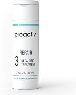 Proactiv Repairing Treatment، 3 اونس (90 روز) (Pack May Vary)