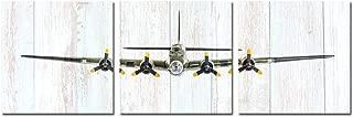ww2 airplane prints