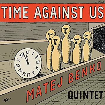 Time Against Us