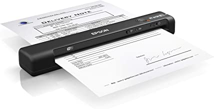 epson v550 scanner driver for mac
