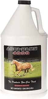 COX VETERINARY Acti Flex Joint Compound Gallon