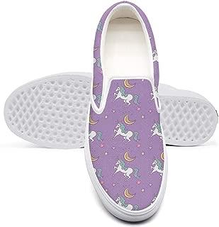 Armsttm Women Skate Shoes Cute Cats Eomji Classic Suede Sneaker