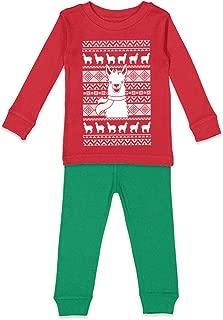Best jingles and joy family pajamas Reviews