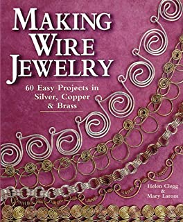 Best jewelry in florida Reviews