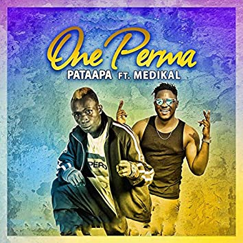 One Perma (feat. Medikal)
