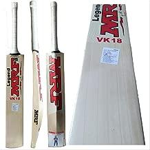 cheap mrf cricket bats