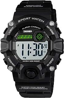 Kids Digital Sport Watch Boy Girl, Children Watch...