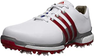 Men's Tour360 2.0 Wd Golf Shoe