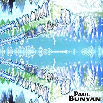 Paul Bunyan (feat. Jora Bothun)