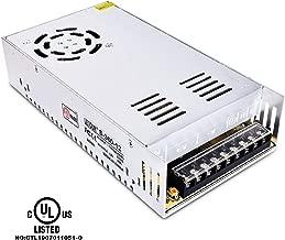 Best 200 watt power supply Reviews