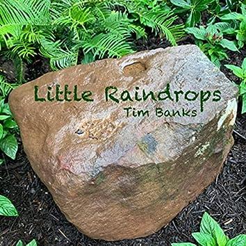 Little Raindrops