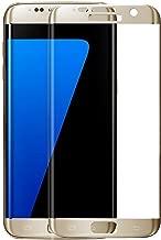 Galaxy S7 Edge Screen Protector, Asstar Full Screen 5.5