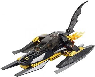 LEGO DC Comics Super Heroes LOOSE Vehicle Batboat