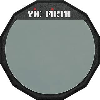 Vic Firth 6