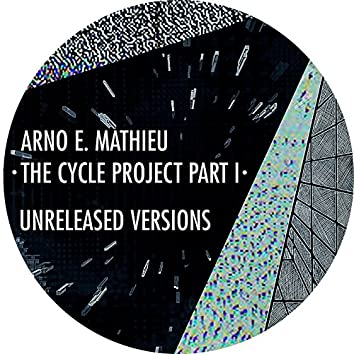 Cycle Project, Pt.1