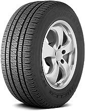 Bridgestone Dueler H/L ALENZA All- Season Radial Tire-275/55R20 113T SL-ply