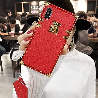 iphone 6s plus fashion case