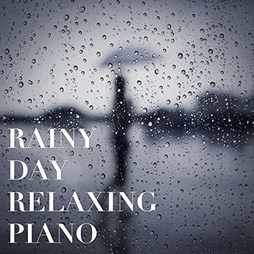 Romantic Piano Music, Piano Classic Players, Studying Piano Music