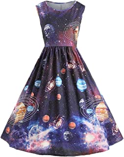 Best constellation wedding dress Reviews