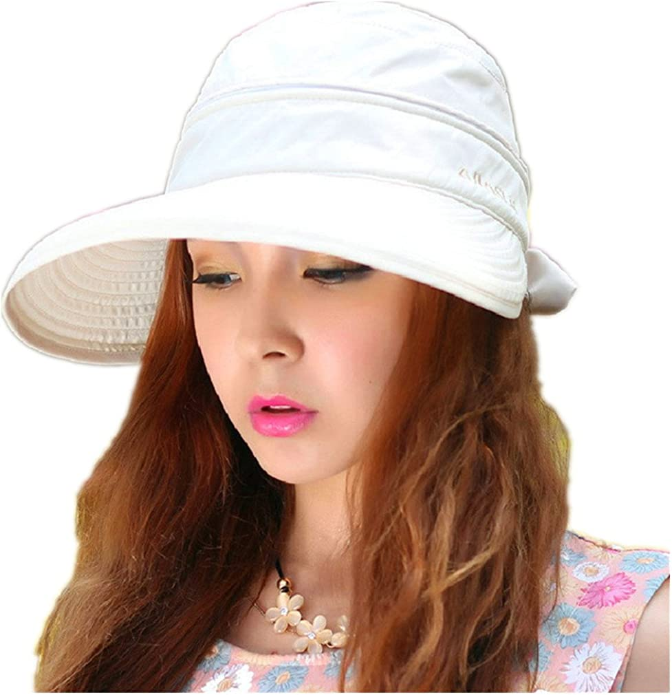 Opening large release sale betterbest Woman's Baseball caps Regular discount Fashion Bowknot Dual Ladies Pur