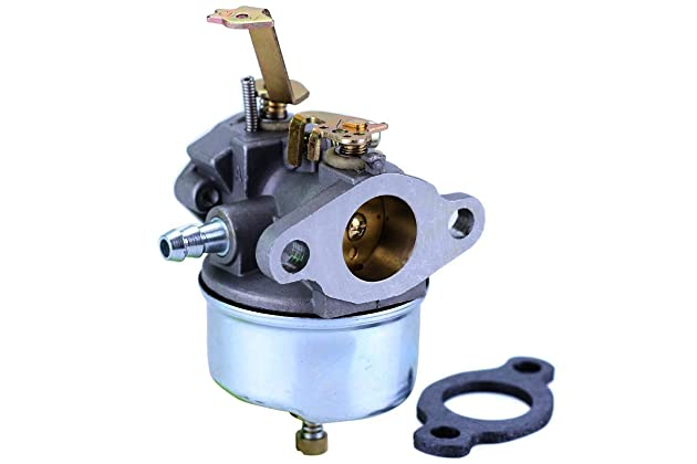 Best carburetors for tecumseh | Amazon com