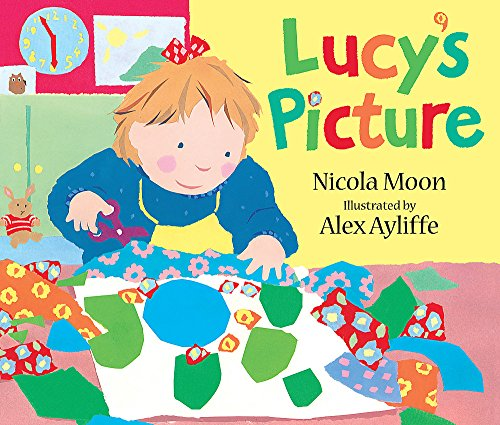 Lucy's Pictureの詳細を見る