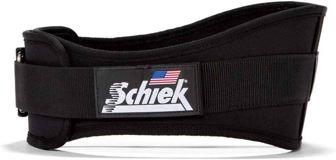 Schiek Dallas Free Shipping New Mall Sports Belt Lifting