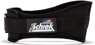 Schiek Sports Lifting Belt