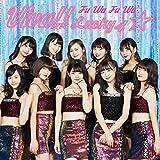 Viva!! Lucky4☆(CD+DVD)