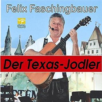 Der Texas-Jodler