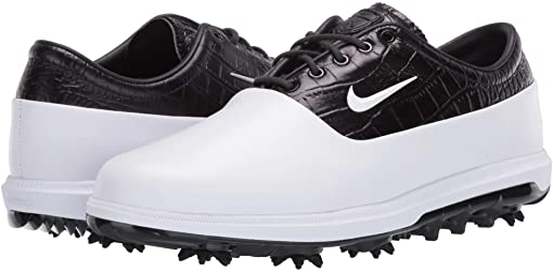 zappos nike golf