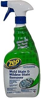 zep mildew remover