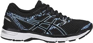 ASICS Kadın Gel Excite 4 Spor Ayakkabı