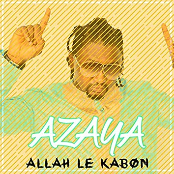 Allah Le Kabon