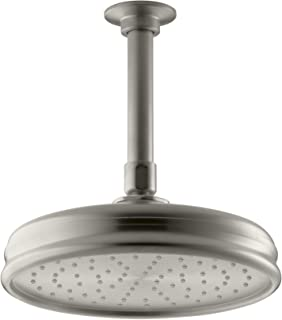 Best shower head traditional Reviews