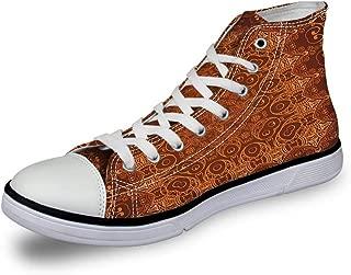Best ottoman empire shoes Reviews