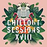 Ministry Of Sound Chillout Ses