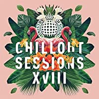 Ministry Of Sound Chillout Sessions XVIII