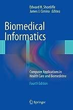 Best medcin student edition software Reviews