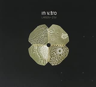 In V.Tro