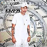 Show Me Mo (feat. Beady & Marco) [Explicit]