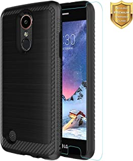 Lg Rebel 2 Lte Case - Where to buy it at the best price in the States?