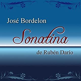 Best sonatina ruben dario Reviews