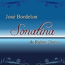 Best sonatina de ruben dario Reviews