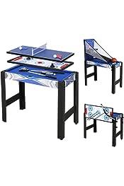 Amazon.es: 50 - 100 EUR - Juegos de mesa y recreativos / Juegos y ...