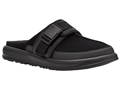 UGG Kick It Slide